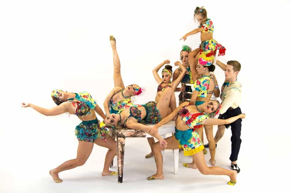 Dance_Studio_Kylie_Norris1