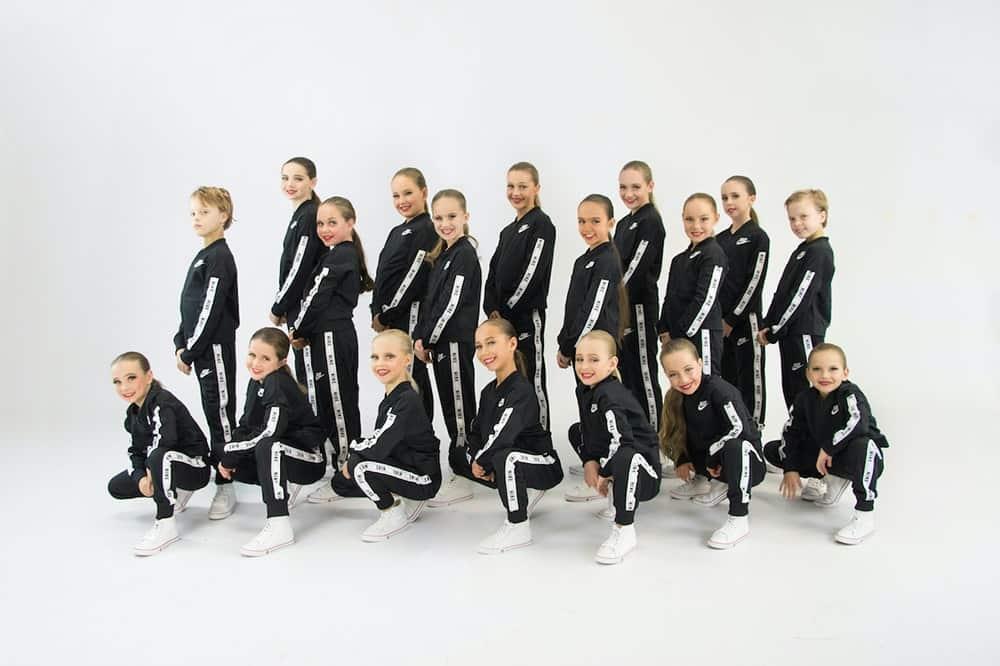 Dance_Studio_Kylie_Norris1_0003